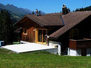18984242-Ferienwohnung-2-Adelboden-300x225-1