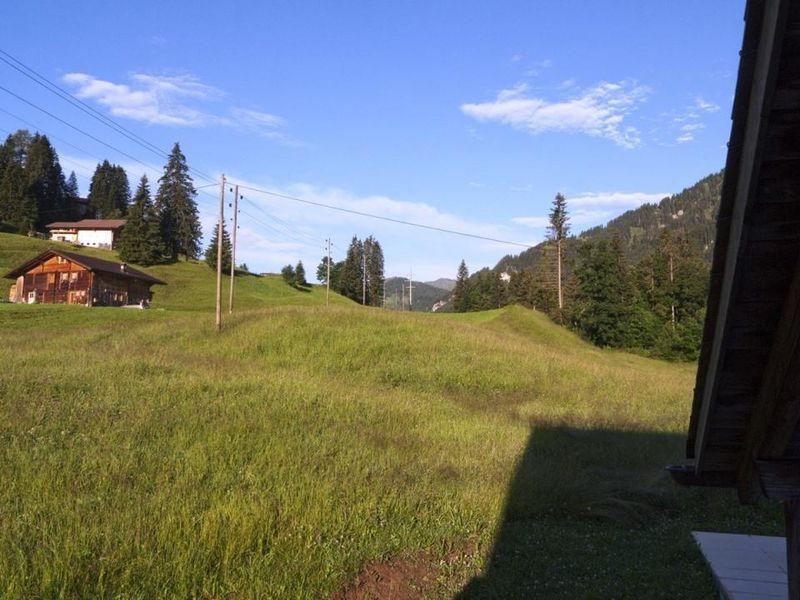 18984242-Ferienwohnung-2-Adelboden-800x600-2