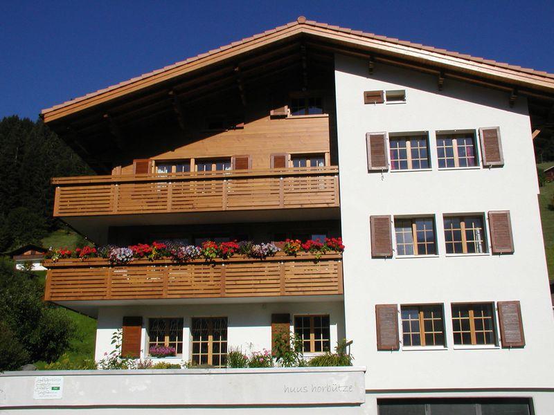 18984236-Ferienwohnung-4-Adelboden-800x600-0