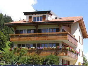 18984236-Ferienwohnung-4-Adelboden-300x225-3
