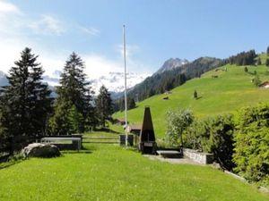 18984234-Ferienwohnung-6-Adelboden-300x225-3