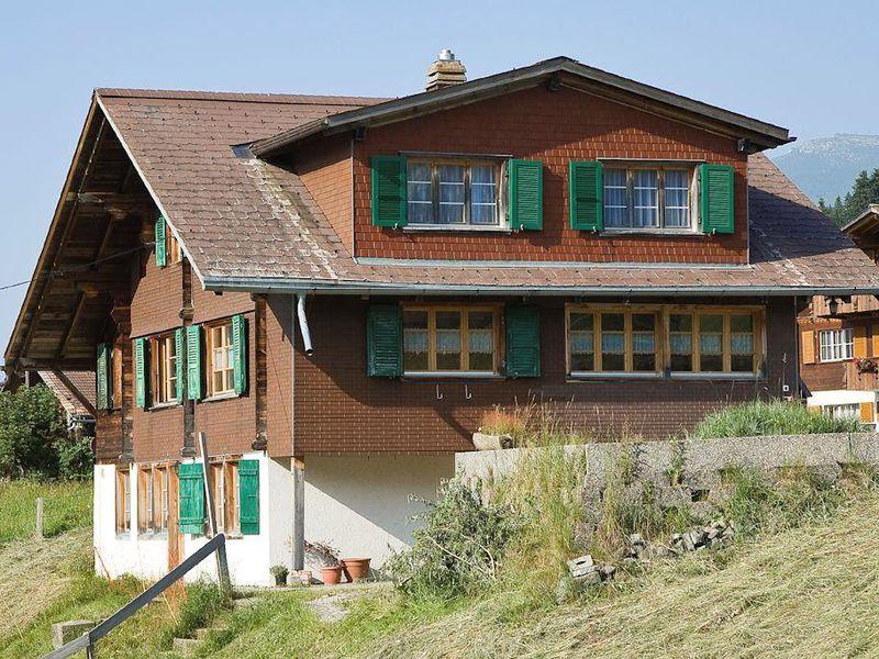 18984226-Ferienwohnung-5-Adelboden-800x600-0
