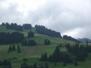 18984226-Ferienwohnung-5-Adelboden-300x225-4