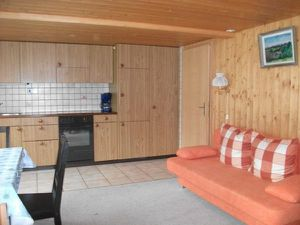 18984226-Ferienwohnung-5-Adelboden-300x225-5