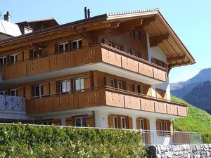 18984223-Ferienwohnung-8-Adelboden-300x225-1