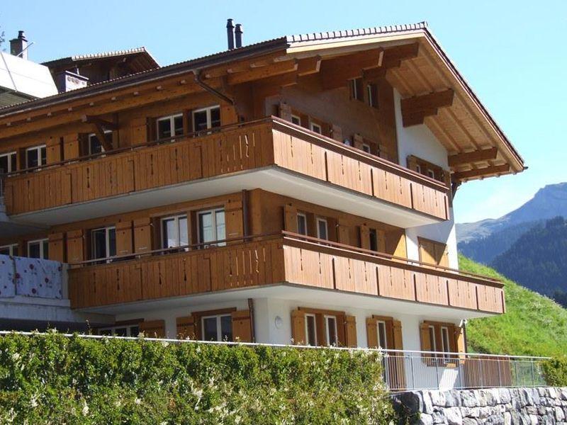 18984223-Ferienwohnung-8-Adelboden-800x600-1