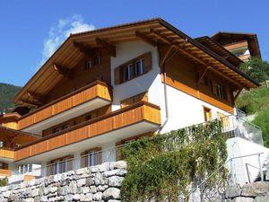 18984223-Ferienwohnung-8-Adelboden-300x225-2