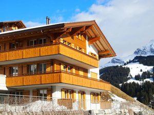 18984223-Ferienwohnung-8-Adelboden-300x225-3
