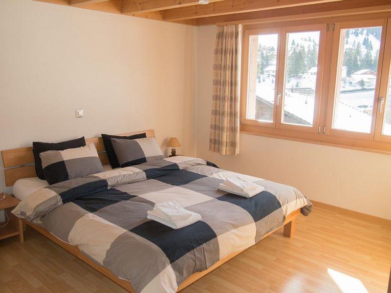 18984223-Ferienwohnung-8-Adelboden-800x600-6