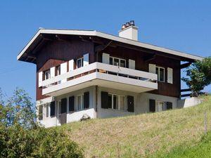 18984220-Ferienwohnung-4-Adelboden-300x225-1
