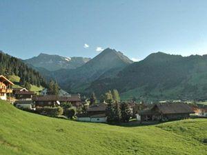 18984220-Ferienwohnung-4-Adelboden-300x225-2