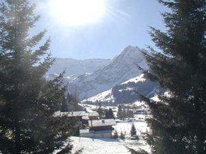 18984220-Ferienwohnung-4-Adelboden-300x225-3