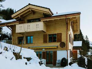 18984218-Ferienwohnung-8-Adelboden-300x225-1