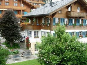 Ferienwohnung für 10 Personen (170 m²) ab 200 € in Adelboden