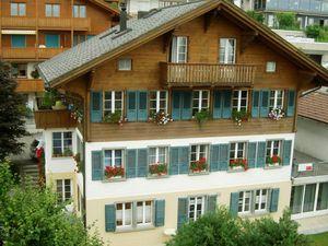18984215-Ferienwohnung-10-Adelboden-300x225-1