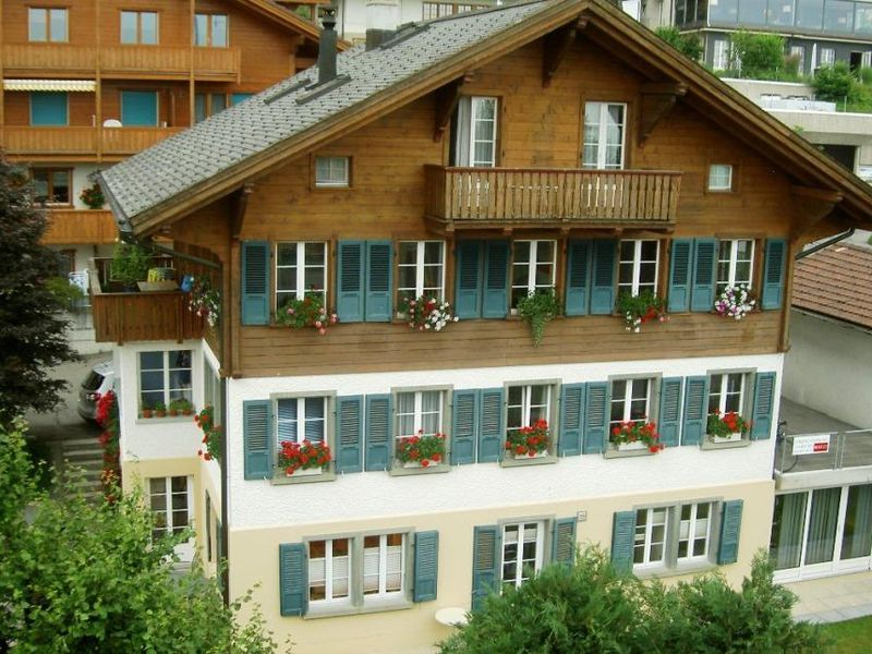 18984215-Ferienwohnung-10-Adelboden-800x600-1