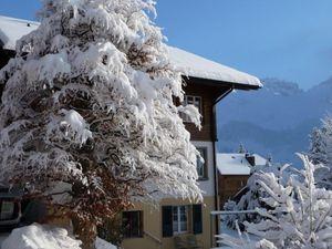 18984215-Ferienwohnung-10-Adelboden-300x225-2