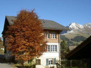 18984215-Ferienwohnung-10-Adelboden-300x225-3
