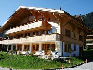 18984210-Ferienwohnung-5-Adelboden-300x225-1