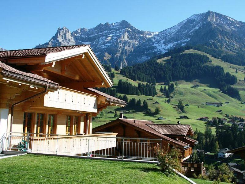 18984210-Ferienwohnung-5-Adelboden-800x600-2