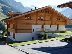 18984210-Ferienwohnung-5-Adelboden-300x225-3