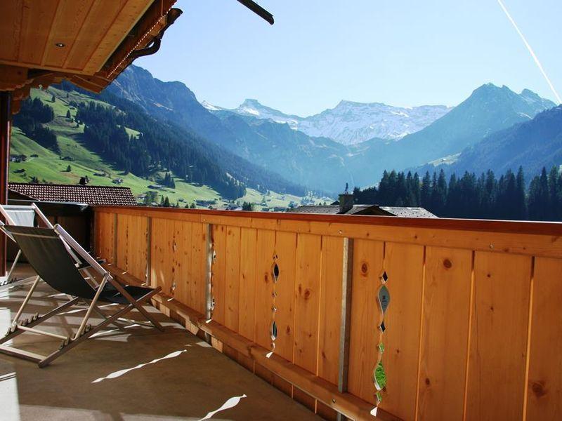 18984210-Ferienwohnung-5-Adelboden-800x600-25