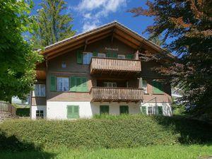 Ferienwohnung für 6 Personen (90 m²) ab 115 € in Adelboden
