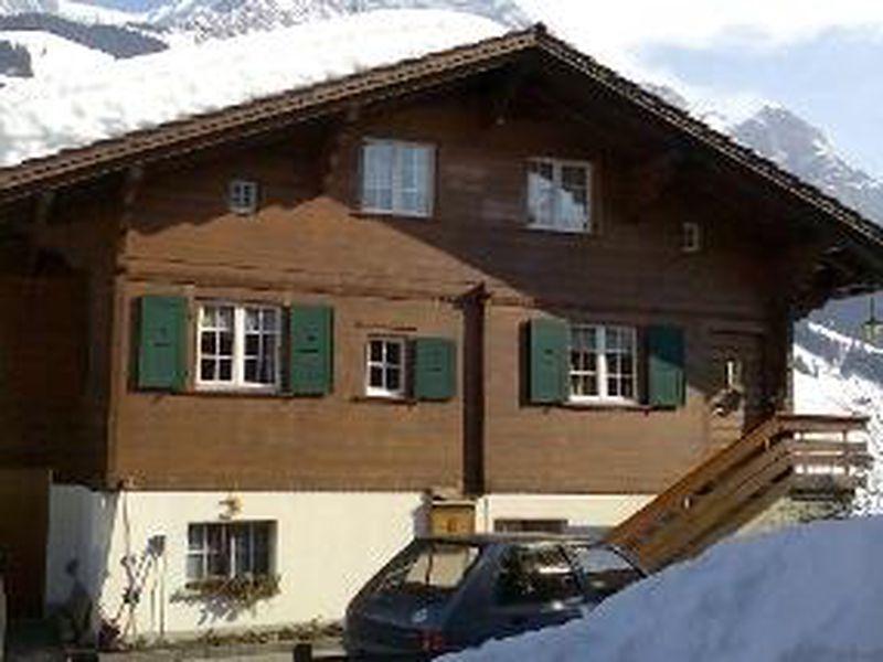 18984206-Ferienwohnung-8-Adelboden-800x600-0