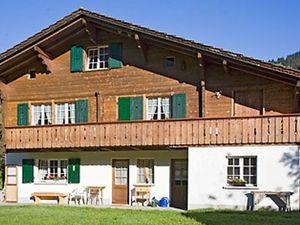 18984206-Ferienwohnung-8-Adelboden-300x225-1
