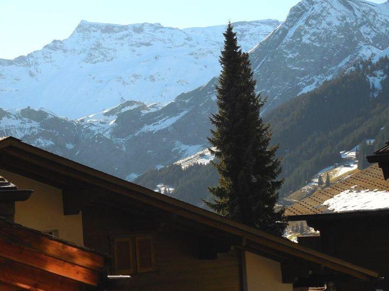 18984197-Ferienwohnung-2-Adelboden-800x600-1