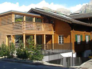 18984193-Ferienwohnung-6-Adelboden-300x225-1