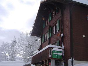 18984177-Ferienwohnung-4-Adelboden-300x225-1
