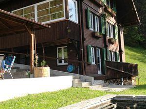 18984177-Ferienwohnung-4-Adelboden-300x225-2