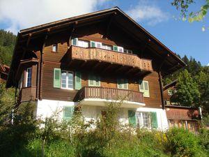 Ferienwohnung für 5 Personen (60 m²) ab 85 € in Adelboden