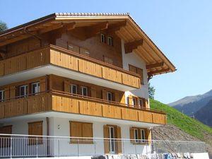 Ferienwohnung für 4 Personen (77 m²) ab 107 € in Adelboden