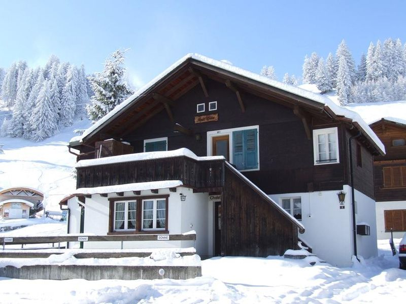18984173-Ferienwohnung-6-Adelboden-800x600-0