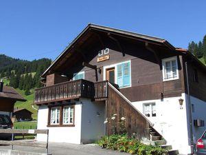 18984173-Ferienwohnung-6-Adelboden-300x225-1