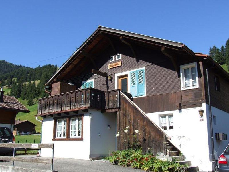 18984173-Ferienwohnung-6-Adelboden-800x600-1