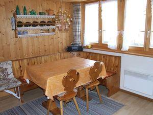 18984173-Ferienwohnung-6-Adelboden-300x225-2