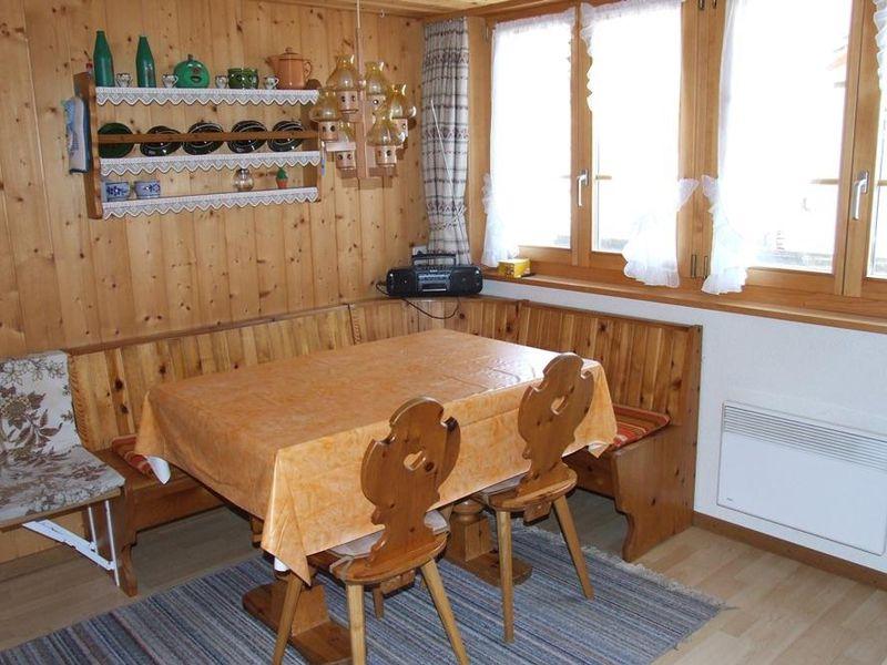 18984173-Ferienwohnung-6-Adelboden-800x600-2