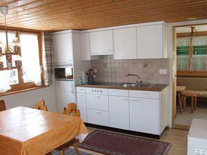 18984173-Ferienwohnung-6-Adelboden-300x225-4