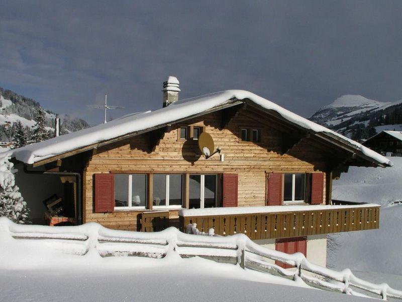 18984166-Ferienwohnung-8-Adelboden-800x600-1