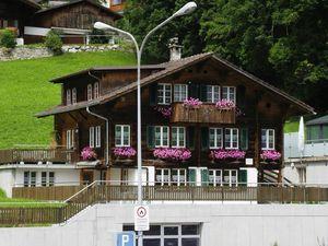 18984161-Ferienwohnung-4-Adelboden-300x225-3