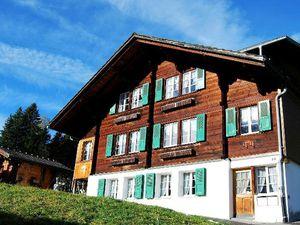 18984153-Ferienwohnung-4-Adelboden-300x225-0