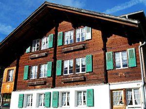 18984153-Ferienwohnung-4-Adelboden-300x225-1