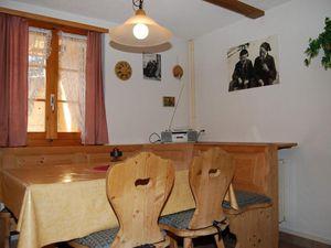 18984153-Ferienwohnung-4-Adelboden-300x225-4