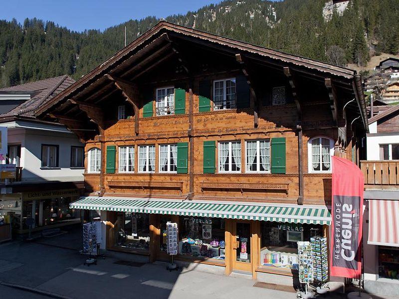 18984149-Ferienwohnung-2-Adelboden-800x600-0