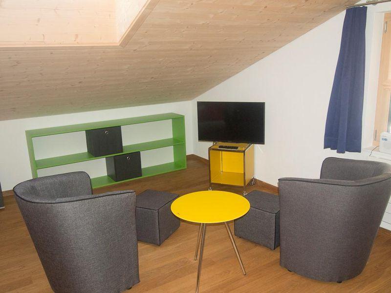 18984149-Ferienwohnung-2-Adelboden-800x600-1
