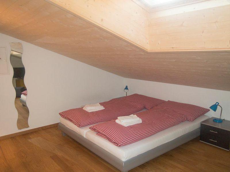 18984149-Ferienwohnung-2-Adelboden-800x600-2
