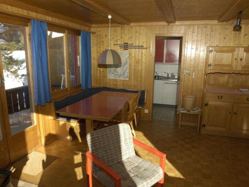18984148-Ferienwohnung-6-Adelboden-800x600-19